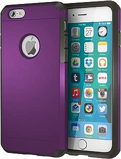 Best iphone 6 purple case Reviews
