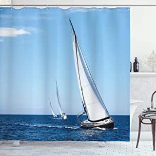 Best luxury yacht decor Reviews