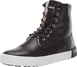601701142fa Gentle Souls by Kenneth Cole Carter at Zappos.com