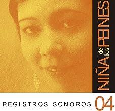 Fandanguillo (Mis Ojitos Son Canales) [with Luis Molina]