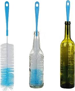 Best narrow neck bottle brush Reviews