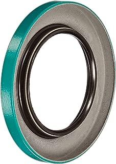 1 Shaft Diameter Inch 2.25 Bore Diameter 0.25 Width CRW1 Style R Lip Code SKF 10169 LDS /& Small Bore Seal