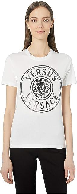 Sparkle Logo T-Shirt