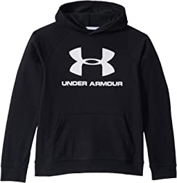 cheap under armour hoodies for kids