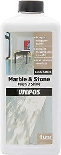 Wepos Marble & Stone Wash and Shine, 1L