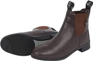 Childrens/Kids Syntovia Jodhpur Boots