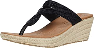 Skechers BEVERLEE - Vacation Mode
