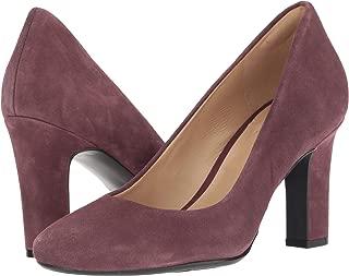 Naturalizer Women's Gloria Court Shoes