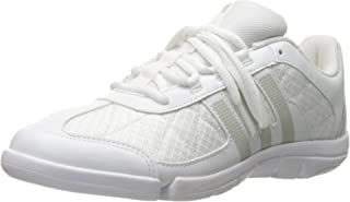 adidas Performance Women's Triple Cheer Shoe