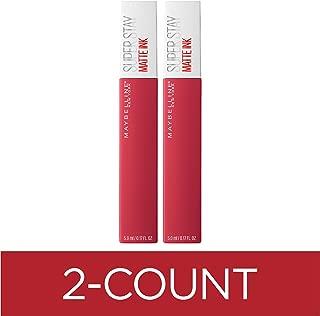 Best la colors matte liquid lipstick swatches Reviews