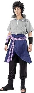 Best costume sasuke uchiha Reviews