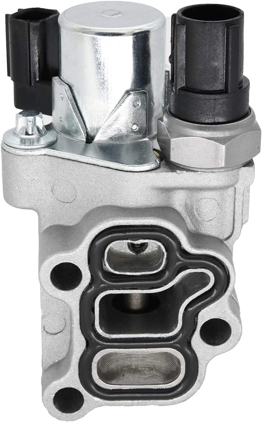 KAKO 15810-RAA-A03 All stores are sold VTEC Solenoid Spool We OFFer at cheap prices Timing Oil with Pre Valve