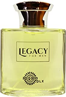 Legacy - Zagara DLX