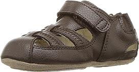 Sandal Mini Shoez (Infant/Toddler)