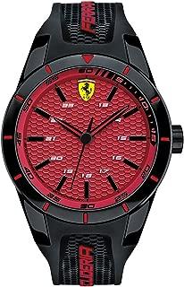 Ferrari. Merchandising oficial. Relojes, calzado, ropa y complementos. 9