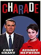 Best Charade Review