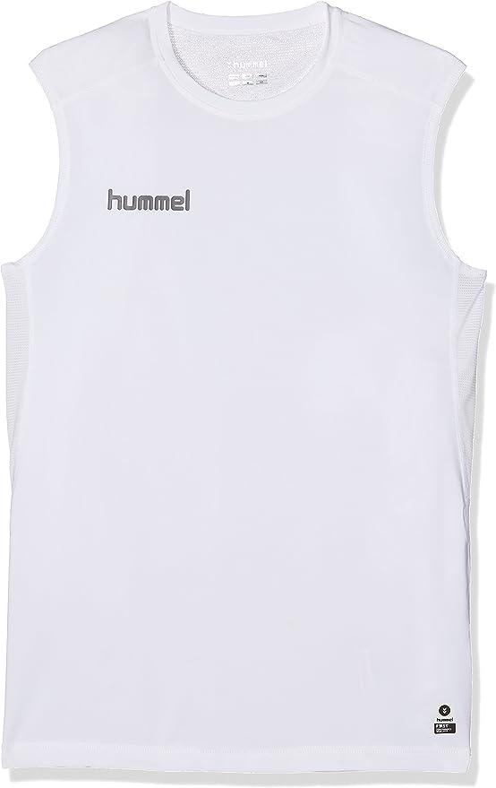 Hummel Herren Tanktop First Perf Sl Jersey
