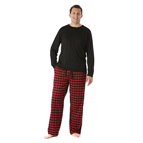 followme Pajama Pants Set for Men Sleepwear PJs f7a704cb7