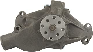 EMP/Stewart Components 13103 Stage 1 Chevy Small Block Short Water Pump