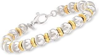 bellabeat urban bracelet
