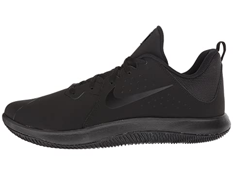 Outlet Shop For Sale Low Price Fee Shipping Nike Fly. By Low NBK Black/Anthracite Cheap Sale The Cheapest DMxFN8dA1L