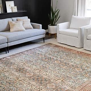 Best alexander home rugs Reviews