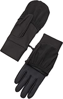 Best lululemon running warm gloves Reviews