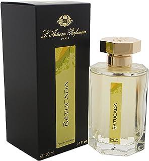 L'Artisan Parfumeur Batucada Eau de Toilette, 3.4 fl. oz.