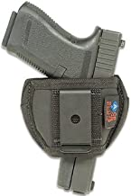 Ace Case Honor Defense Honor Guard 9MM Concealed IWB Holster - Made in U.S.A.