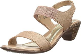 BATA Women's Jupitor Sandal