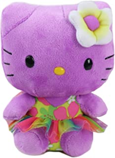 Best hello kitty soft toy online Reviews