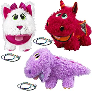 Best stuffie or stuffy Reviews