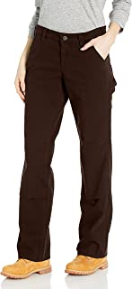 Steel Grip GS16760-34X32 Flame Resistant Cotton Sateen Pants Green 34 X 32