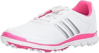 adidas 女式 W adistar LITE BOA golf-shoes