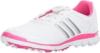 adidas Womens - W Adistar Lite Boa Ftwwht