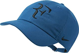 d51f0af628b Amazon.com  NIKE - Baseball Caps   Hats   Caps  Clothing