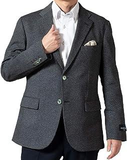 [UNITED GOLD] ALAIN DELON アランドロン メンズ ジャケット 春夏 サマージャケット ブランド 220305 220306 220307