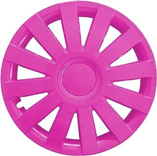 Suchergebnis Auf Für Pink Radkappen Reifen Felgen Auto Motorrad