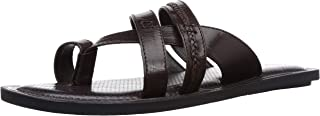 BATA Men's Biden Hawaii Thong Sandals