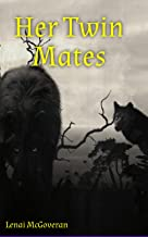 Her Twin Mates (Wolfsong Book 2)