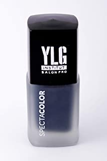 YLG Spectacolor Nail Polish Tied Up in Chains A188