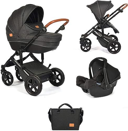 carritos de bebe en Oferta