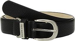 Pants Belt