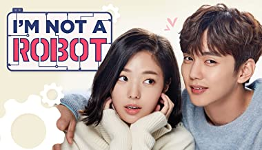 I'm Not a Robot - Season 1