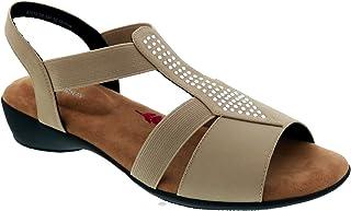 Ros Hommerson Women's Mellow Sandal