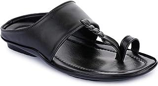 Liberty Men's Srle-159 Slippers