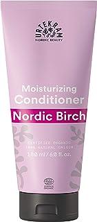 Amazon.es: COLAGENO - Productos para el cuidado del cabello / Cuidado del cabello: Belleza