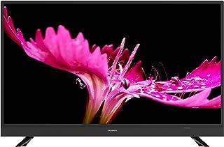 Amazon.es: DVB-S2 - 30-39