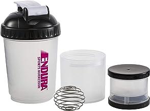 Endura Smart Shaker
