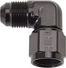 Russell 614805 ADAPTER FITTING